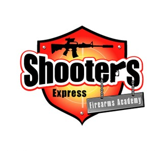 Shooters Express Belmont NC 28012
