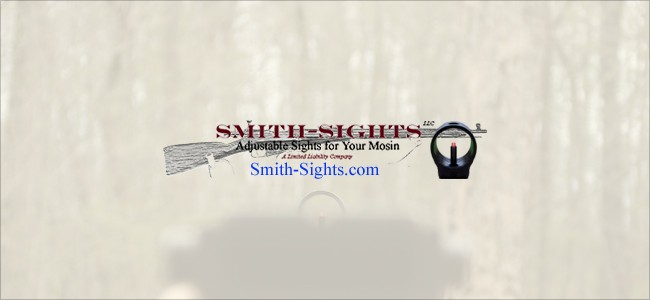 Smith-Sights LLC, , IN