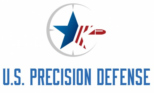 US Precision Defense, LLC, Saint George, UT