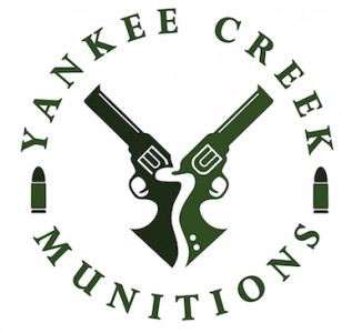 Yankee Creek Munitions Evergreen CO 80439